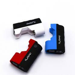 wholesale popular cbd vape pen imini v1 kit vape mod with 500mah battery