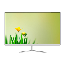 1080P 21.5 24 27 inch LED LCD computer monitors