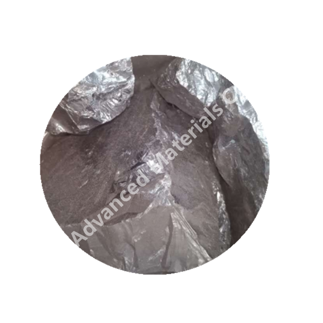 Export preferred polysilicon/silicon metallic blocks