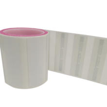 Free Sample High Quality Self Adhesive Material Tags Rfid