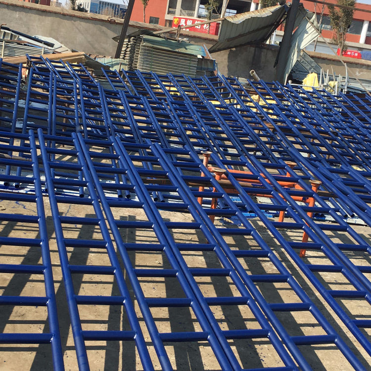 Scaffolding Ladder Beam Scaffolding China