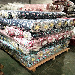 stock lot China manufacture factory China wholesale baby 100