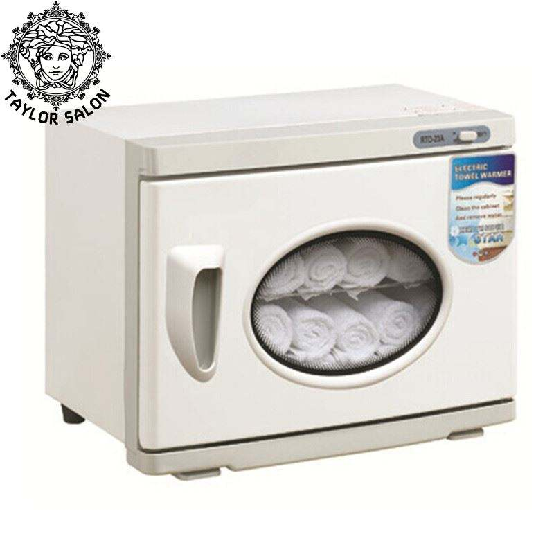 salon furniture towel warmer container autoclave steam sterilizer electric towel warmer