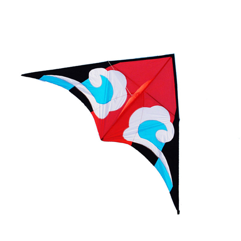famous brand hot sale appolo delta kite with factory direct price