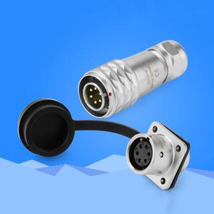 Finden Sie Hohe Qualität Weipu Anschluss Hersteller Und Weipu Anschluss Auf Alibaba Com