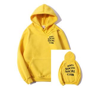 Wholesale Printed Hoodie Fleece Organic Custom Logo Hoodie Men And Women Hoodie Manufacturer