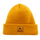 Knit hat styles wholesale sports flags skulls beanie custom knitted toque