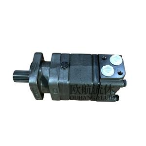 DANFOSS Cycloid מנוע OMS315 אפנון מנוע