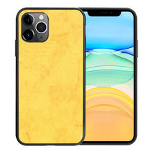 Laudtec Luxury Mobile Assessories Custom Logo Phone Case for iPhone XS MAX 11 11 Pro 11 Pro Max Customizable Phone Assessories