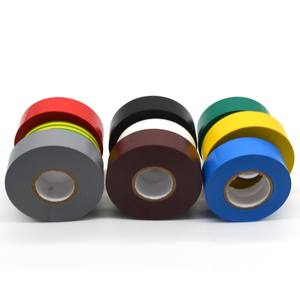 Adhesive Electrical Tape for Industry and Household Wires Wiring Harness Tape