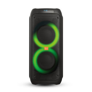 feiyang wireless speaker system double 8inch high power professional stage active monitor speaker with usb