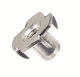 T Nut High Quality Chinese Factory Of 4 Claw T Nut T Nut T-nut With 4 Claws
