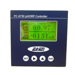 online digital ec ph controller PC-6850