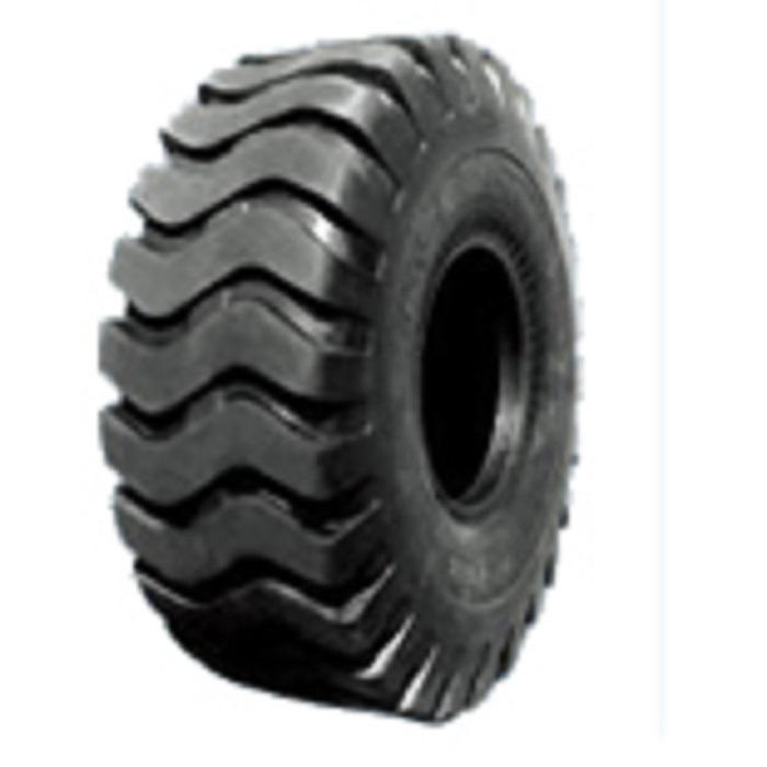 L-Guard OTR Tire L3 for Loader Machinery Radial Type 20.5r25