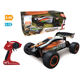 QY1845 China RC Toys Factory nitro 2WD High Speed rc cars 1/10 electric buggy
