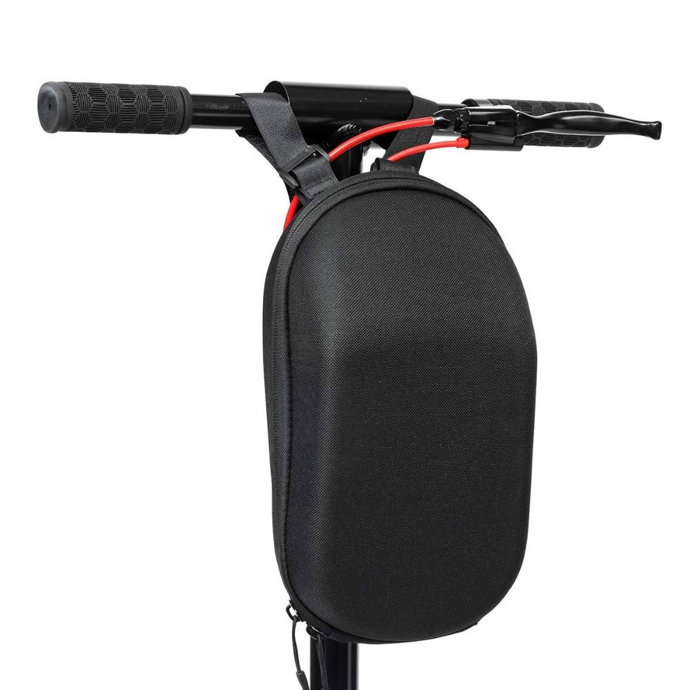 Case Storage Bag Head Handle M365 Scooter Bag for Xiaomi Mijia M365 and Others Electric Scooter