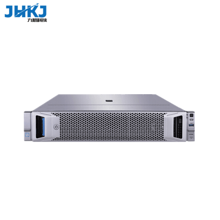 オリジナルHigh Quality割引R4900 G3 Rack ServerためModern Data Center 32 NVMe SSDs Computing Server
