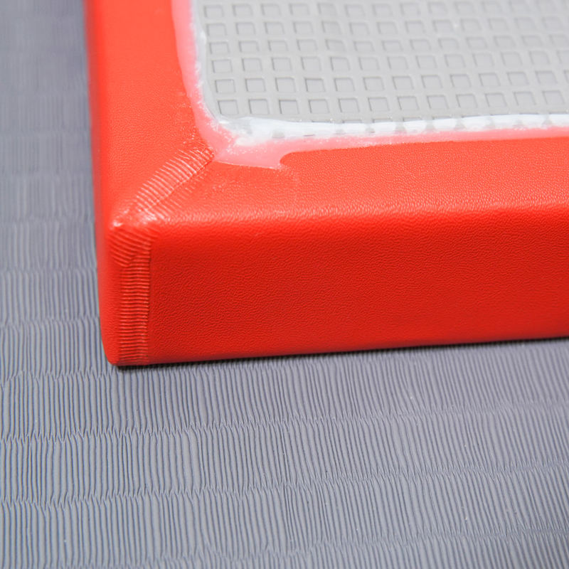 Factory Price Sponge Tatami Judo Mats for Martial Arts