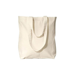Customize reusable tote bags, Eco Friendly blank cotton tote bags, Promotional cotton blank canvas shopping tote bag