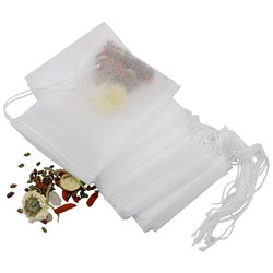 Disposable Non woven fabric cold coffee brewing bags