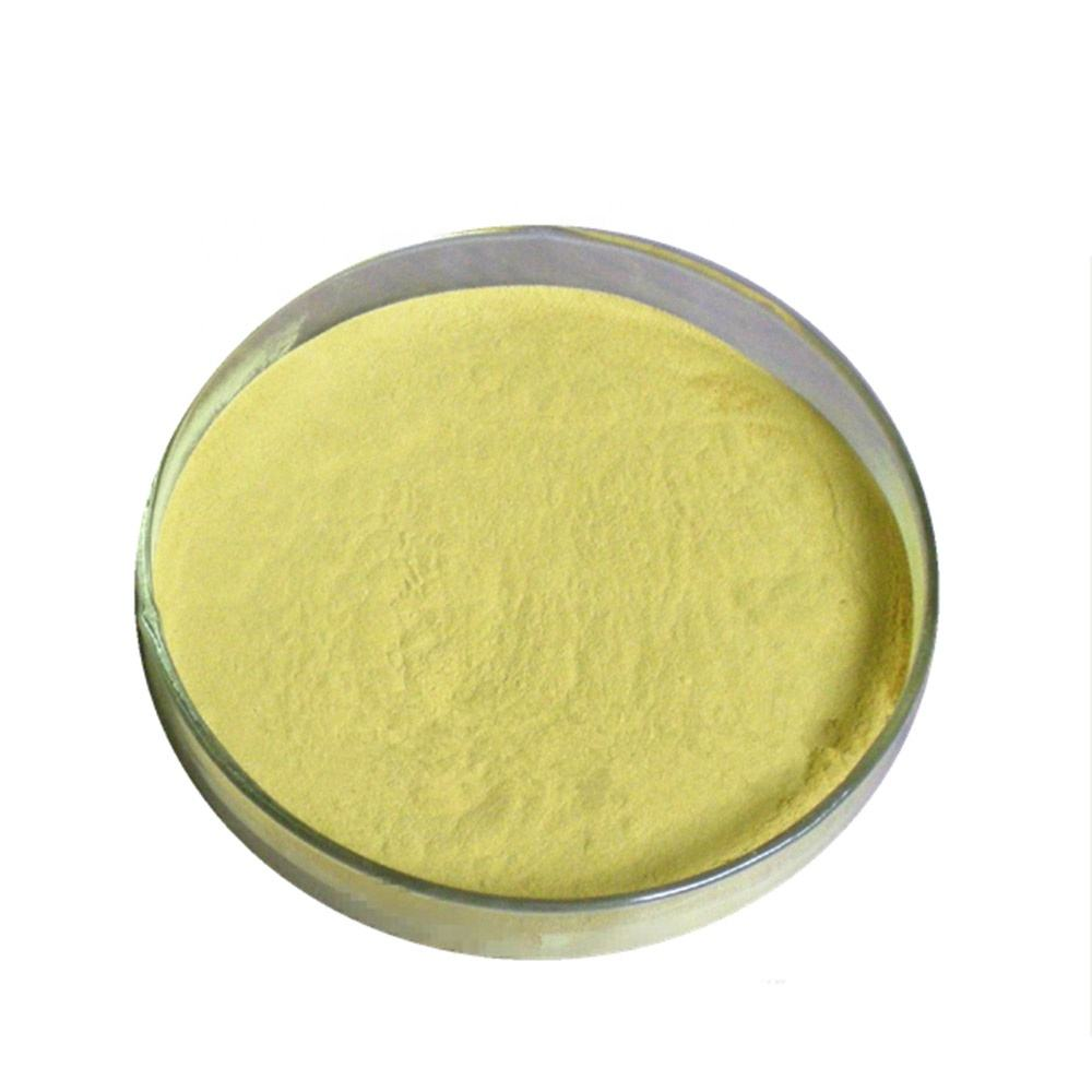Hair growth best green tea extract brands high pure 20% caffeine powder with wholesale price per kg