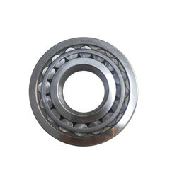 Car Parts Accessories Tapered roller bearing 30309