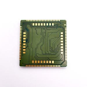 A7600C 4G CAT1 Module LTE-FDD/LTE-TDD/GSM/ GPRS/EDGE mostly compatible with SIM7600 Series modules