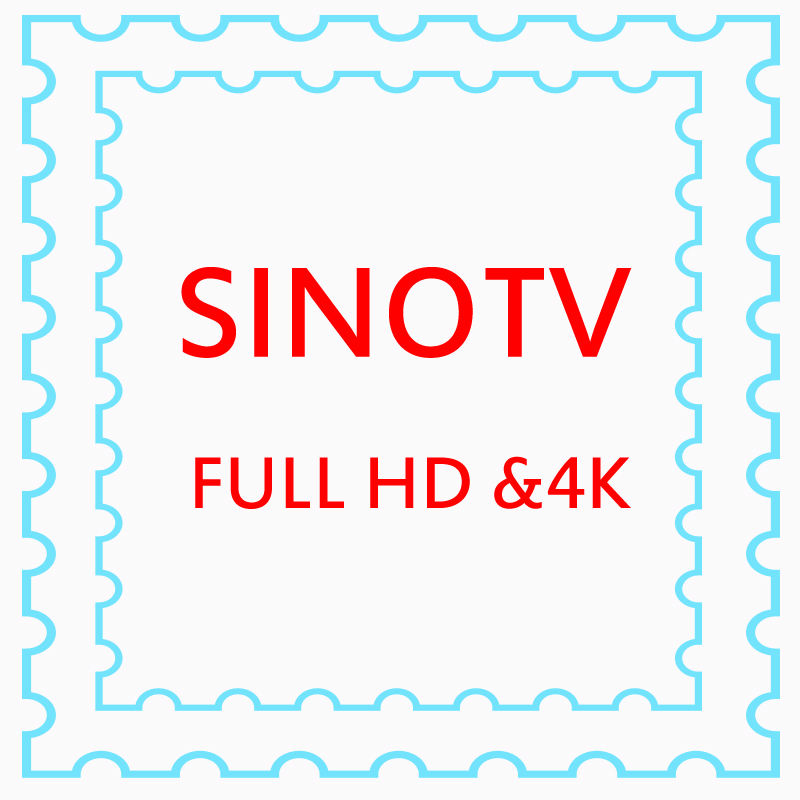 IPTV Arabic USA Canada Latino TV Brazil Arabic USA Sports with adult SINOTV IPTV no app include IPTV Android Box