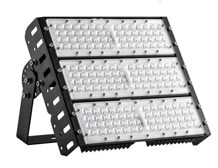 Unike Outdoor bright waterproof outdoor woksite lighting smd 100w 150w 200w 300w 2000 lumens 20w led flood light factory price