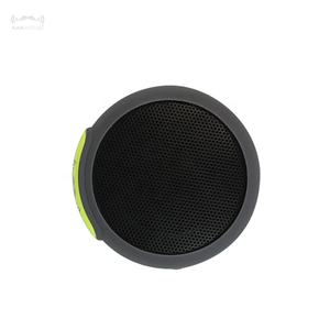 sound outdoor small bluetooth mini wireless speaker for gaming hiking and outdoor activities