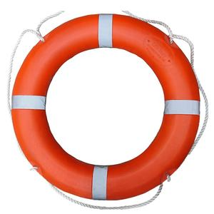 good sell marine life buoy rings
