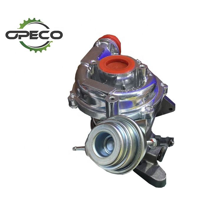 마스터 T28 T30 T33 T35 T45 M9T turbocharger 8201054152 144109364R 795637-5001S 795637-0002 795637-1 795637
