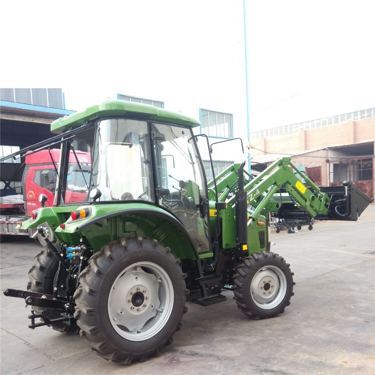 Dongfeng 304 <span class=keywords><strong>30hp</strong></span> tracteur agricole