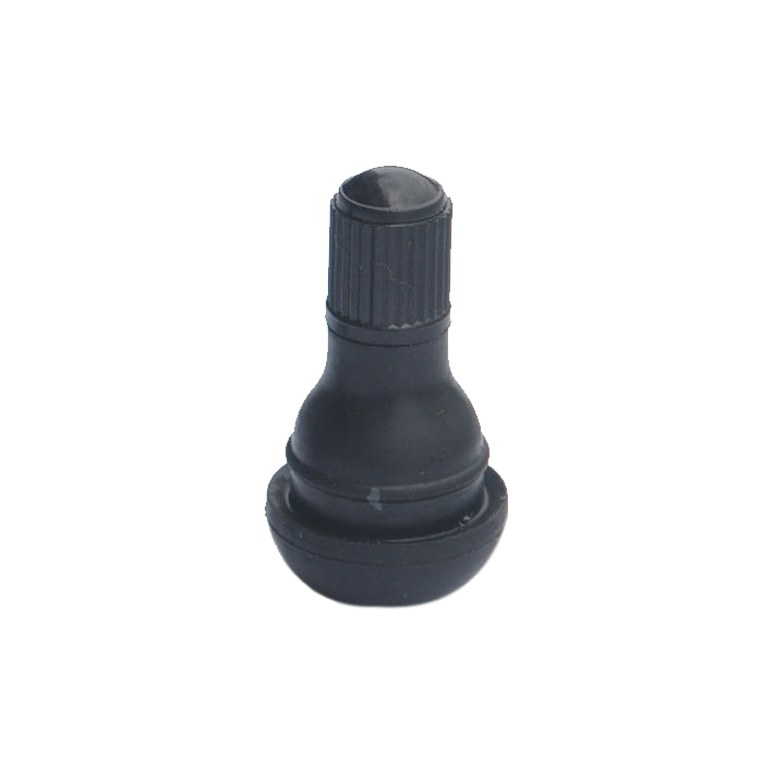 Passenger Car tire valve TR412 EPDM and Brass Tubeless Tire Valve Tr412 tr413 tr414 tr415 tr418