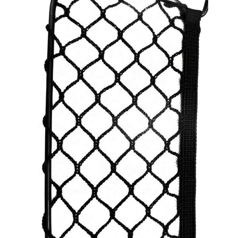 Cheap Personalized Safety Netting Advice