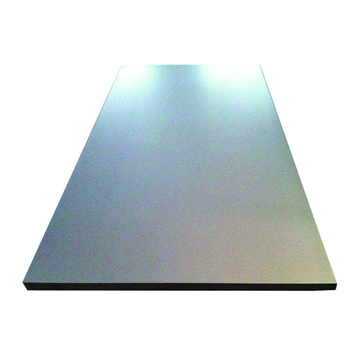 4x8 sheet metal prices 18 gauge dx51d z275 galvanized steel in hot sale