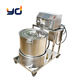 Paraffin Wax Candle Making Machine for Wax Dispensing with Melt Pot