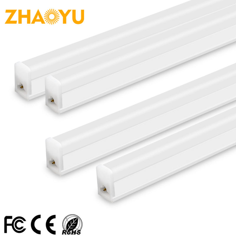 T5 led tube light 40w 36w 20w 18w 9W 2700K 4000K 6500K 1ft 2 feet 3ft 4 feet/4ft 5 feet pc t5 led tube light
