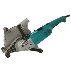 angle grinder type wall chaser  230mm, 2 pcs blade