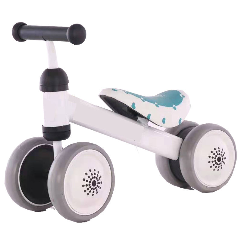 Factory wholesale Best selling Cheap Plastic Child Toy Baby Toy Kid Toy