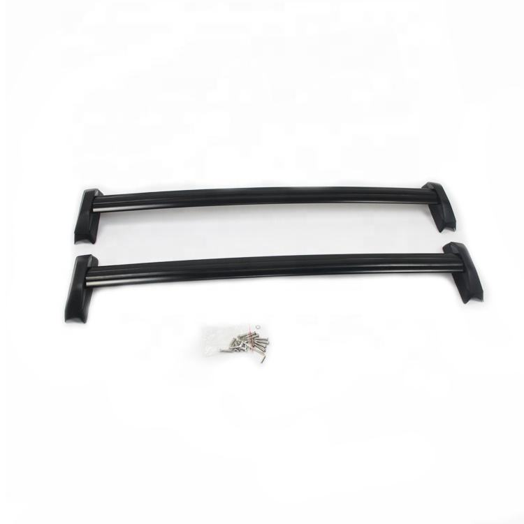 Aluminum Car roof cross basr roof rack for CRV 2002-2006