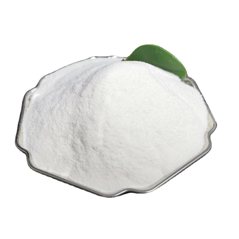 Supply high quality pyridoxal-5-phosphate 41468-25-1 for chemical research