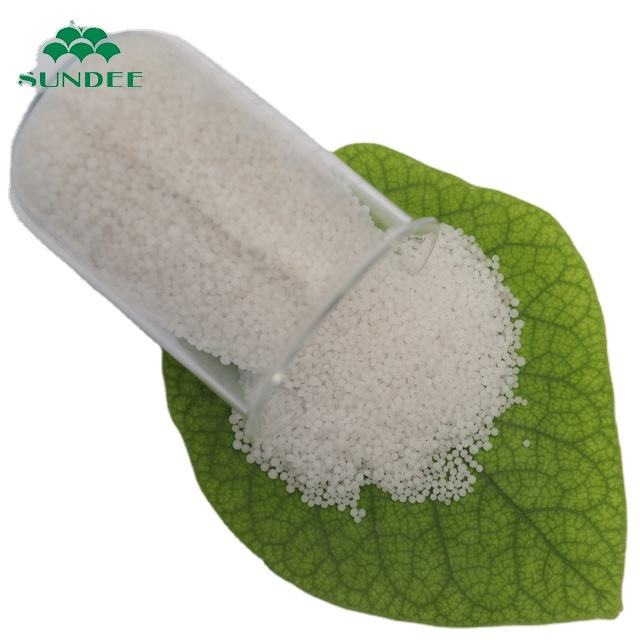 Cheap price high purity fertilizer urea n46% white granule urea granular prilled use agriculture fertilizer raw martieial