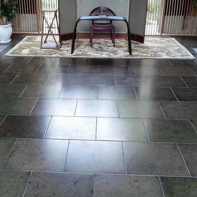 China City Tiles China City Tiles Manufacturers And Suppliers On Alibaba Com