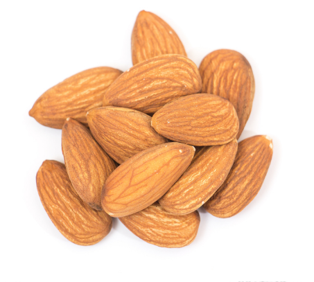 Wholesale Price Raw Almonds Available delicious and healthy Almonds Nuts