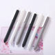 Gel Ink Pen Extra Fine Point Pens Ballpoint Pen 0.35mm Black For japanese Office School Stationery Supply 12 Packs