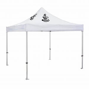 Trade show tent 3mx3m marquee canopy gazebo pop up tent canopy professional fabric custom printing for event