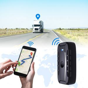 2g 3g 4g GPS Locator Precise Positioning real time Car tracker GSM system Waterproof long time standby gps tracker FREE SAMPLE
