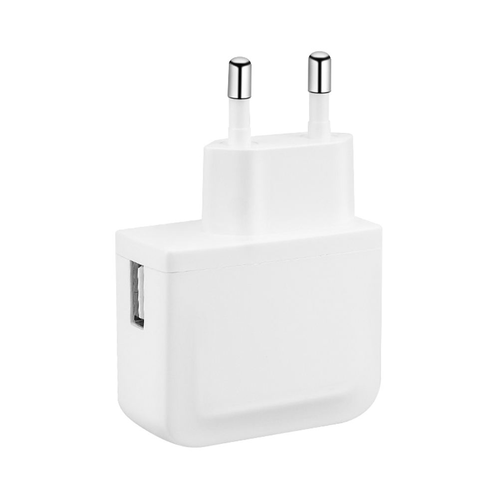 Promotion mobile phone USB charger for cell phone charger