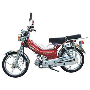 High Quality And Cheap Moto 70cc Cub Motorcycles For Sale